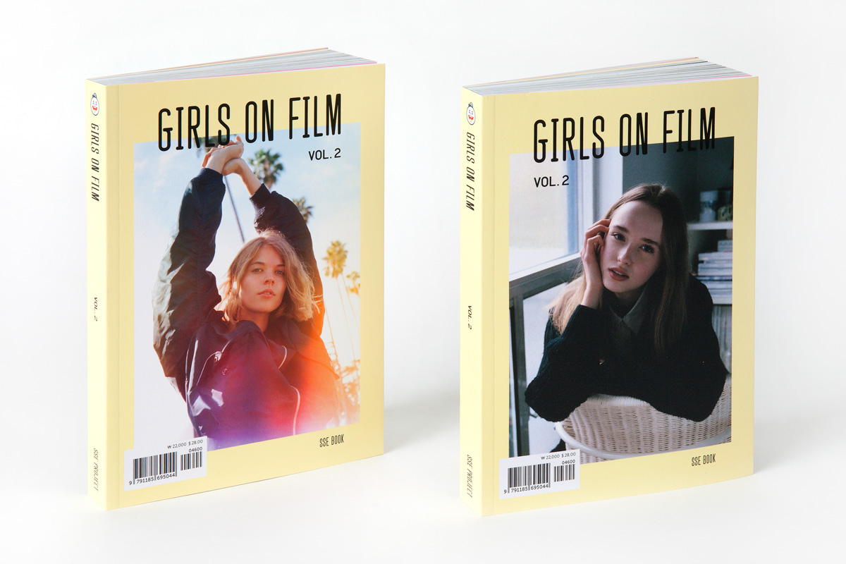 Girls-on-Film-4